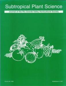 V46 1994 front cover
