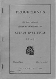 v01 1946 front cover