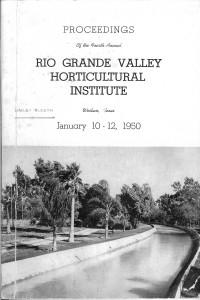 v04 1950 front cover