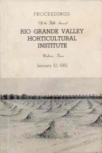 v05 1951 front cover