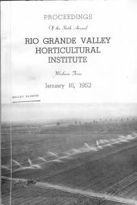 v06 1952 front cover