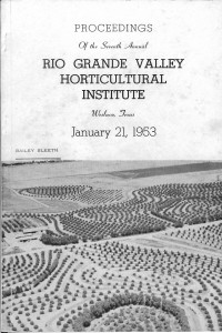 v07 1953 front cover