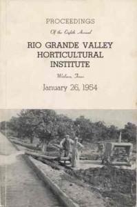 v08 1954 front cover