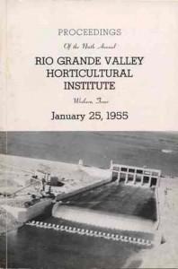 v09 1955 front cover