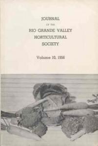 v10 1956 front cover