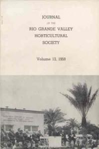 v13 1959 front cover