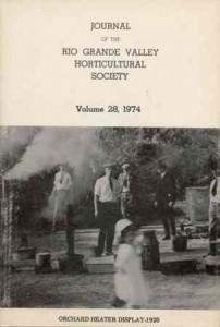 v28 1974 front cover