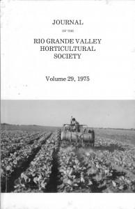 v29 1975 front cover
