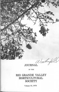 v32 1978 front cover