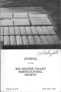 v33 1979 front cover