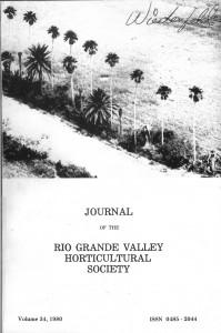 v34 1980 front cover