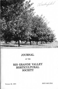 v36 1983 front cover