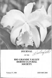 v37 1984 front cover