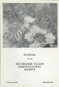 v40 1987 front cover