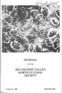 v41 1988 front cover
