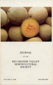 v42 1989 front cover