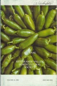 v43 1990 front cover
