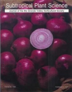 v45 1992 front cover