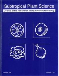 v47 1995 front cover