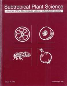 v48 1996 front cover
