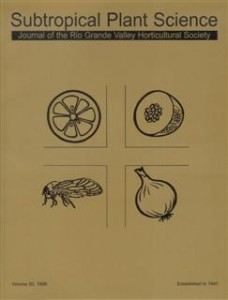 v50 1998 front cover