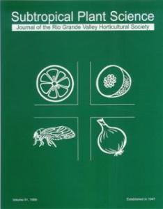 v51 1999 front cover