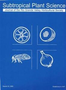 v52 2000 front cover