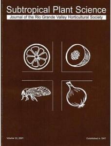 v53 2001 front cover