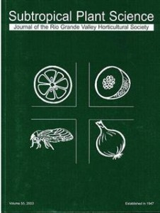 v55 2003 front cover