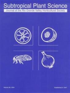 v56 2004 front cover