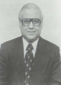 1991delaGarzaPottsaward