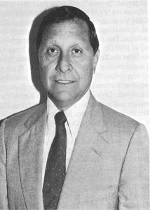 1992VillalonPottsaward