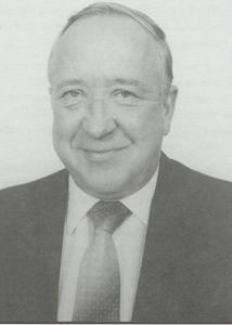 1994KinneyPottsaward