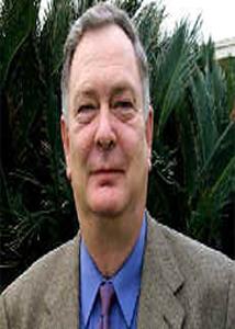 2002MillerPottsaward