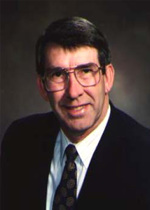 2004PikePottsaward