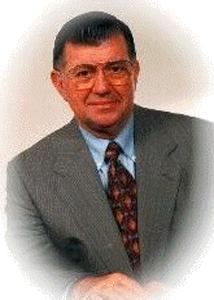2005AmadorPottsaward